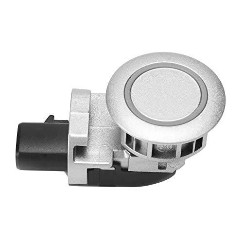 Duokon ABS Car Reverse Parking Assist Sensor, Reverse Parking Sensor,Parking Sensor OE 89341-33060: