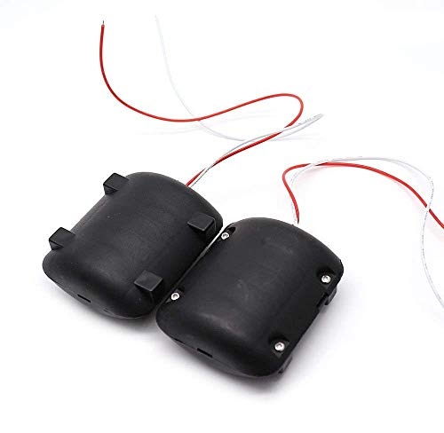 Bestselling Electrical Motor Accessories