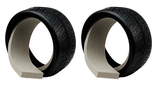 Kyosho Tire - 5