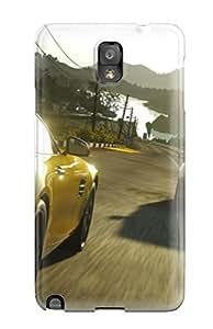 Lucas B Schmidt's Shop BGKOXWF3XZJ5DUUM Case Cover Mercedes Amg Gt/ Fashionable Case For Galaxy Note 3