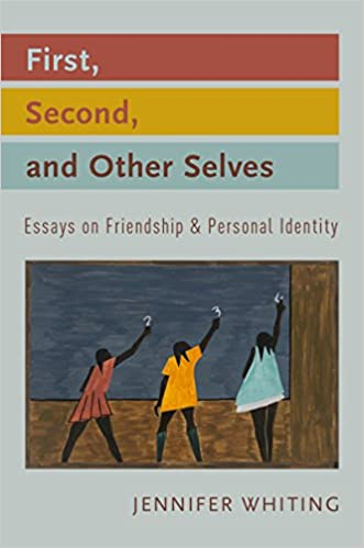 School Trip Essay First Second And Other Selves Essays On Friendship And Personal Identity  St Edition Kindle Edition Dickinson Essay also Questions For Essays First Second And Other Selves Essays On Friendship And Personal  Essays On Abortion Pro Choice