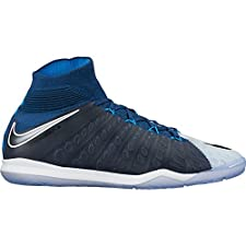 Nike HypervenomX Proximo II DF Indoor Shoes