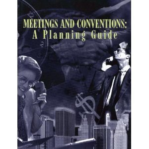 MEETING+CONVENTIONS:PLANNING G