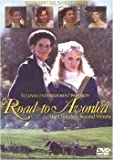 Road To Avonlea: The Complete 2nd Season