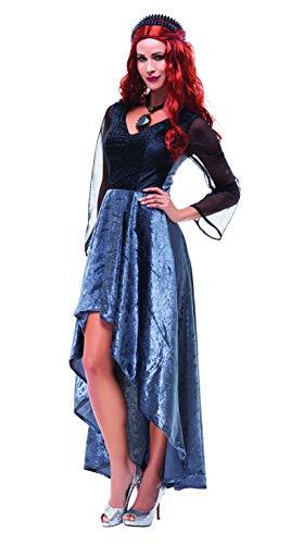 de Vestido del SYMTOP Princesa con Cóctel del de de Fiesta V Cuello Cosplay Traje del en Vestido Noche gdvvqcyr