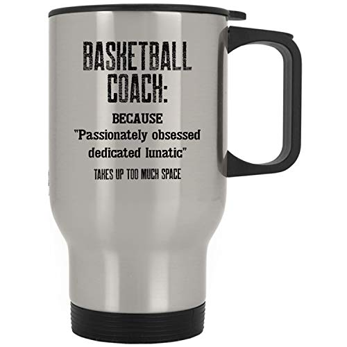 Funny Basketball Coach Definition Gift For Any Coach, Coach'S Wife M Travel -