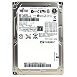 fujitsu hard drive laptop - Fujitsu MHW2120BH 120GB SATA/150 5400RPM 8MB 2.5-Inch Notebook Hard Drive