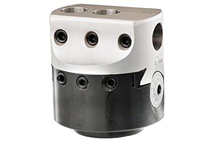 I 3457705060018 JPC Dreikant-Maßstab Architekt weiß aus Kunststoff