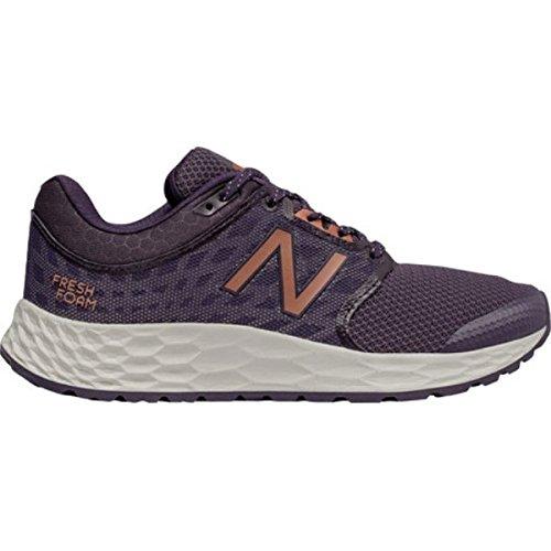 (ニューバランス) New Balance レディース ランニング?ウォーキング シューズ?靴 Fresh Foam 1165v1 Walking Shoe [並行輸入品]