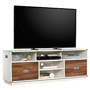 41KXTz%2B7DzL._SS300_ Coastal TV Stands & Beach TV Stands