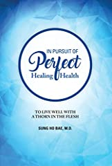 In recent decades, there has been an enormous influx of scientific data on the beneficial effects of spirituality in medicine. Although they are receptive to the issue of spirituality, people remain unwelcome to the word Jesus. Many appear to...