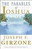 The Parables of Joshua, Joseph F. Girzone, 0385495110