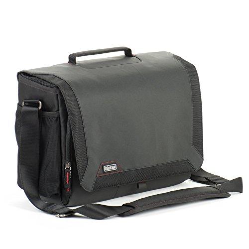Think Tank Photo Spectral 15 Camera Shoulder Bag (Black)
