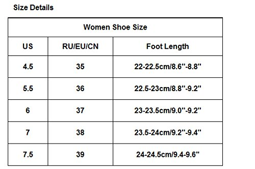 Ouneed® Flip Flops Damen Erwachsene Zehentrenner ,Schuhe Sommer Sandalen Casual Peep Toe Platform Wedges Sandalen Schuhe Beige
