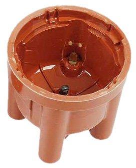 Bosch 03360 Distributor Cap (Corrado Distributor)