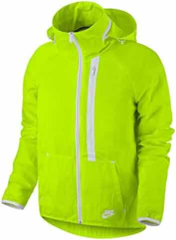 355d41587f44 Shopping KIRA or NIKE - Active   Performance - Coats