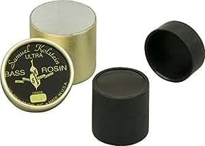 Ultra Formulation Supreme Bass Rosin Soft