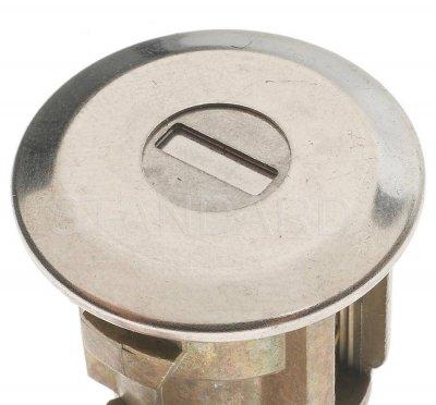 Standard Motor Products DL176 Door Lock Kit