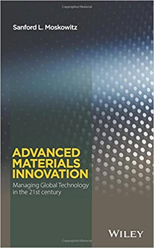 Semantic web engineering in the knowledge society premier by jorge advanced materials innovation managing global technology in the 21st century fandeluxe Image collections