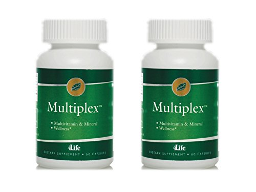 4life-multiplex-boost-energy-levels-and-promote-healthy-hair-and-nail-growth-60-capsules-each-pack-o