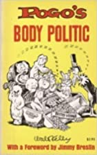 Pogo's Body politic (A Fireside book) with a…