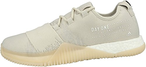 Blanc Pour white Talc Adidas Baskets Femme gawxtSq