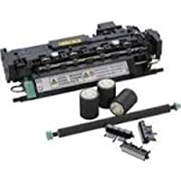 Ricoh 407512 Maintenance Kit Sp 6430 Supl
