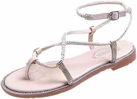 dd918d67d1e67 Shopping Shoe Size: 3 selected - Shoes - Women - Clothing, Shoes ...