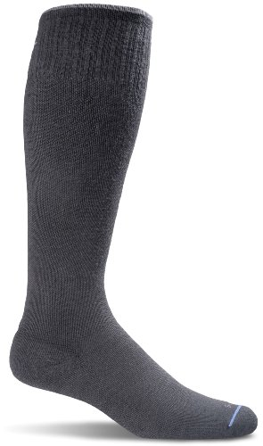 sockwell compression socks mens black buyer's guide