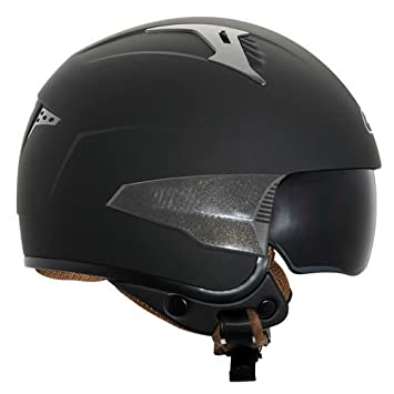 Amazonfr Casque Jet Moto Scooter Givi H11 2 Space Taille Xs Noir