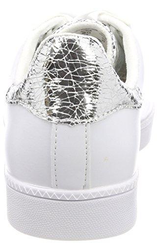 Sneakers Basses 421282035059 Sneakers Femme Femme Basses 421282035059 Bugatti 421282035059 Bugatti 421282035059 Sneakers Basses Bugatti Femme Bugatti Sneakers wIzfqpC