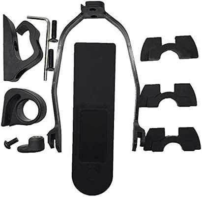 Accesorios para patinete eléctrico Xiaomi Mijia M365 M187 ...