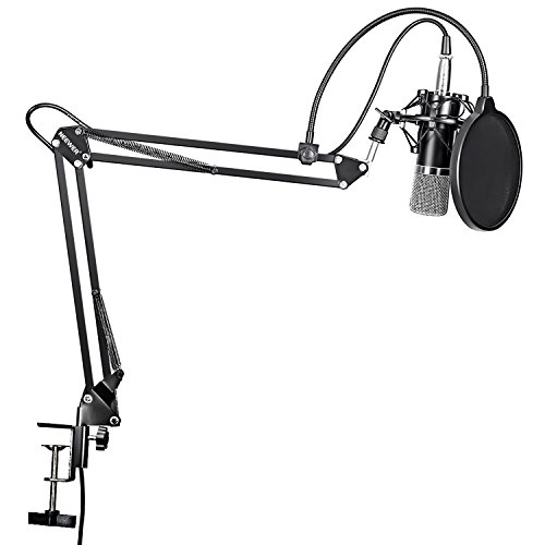 neewer-nw-700-professional-studio-broadcasting-recording-condenser-microphone-nw-35-adjustable-recor