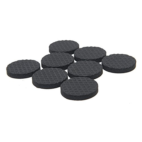 Rubber Gripper Pads For Furniture Home Decor