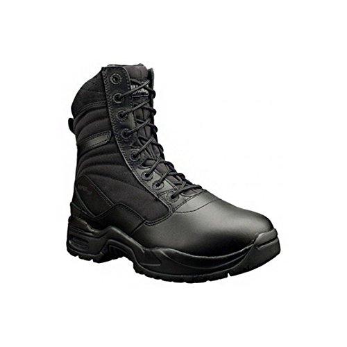 Magnum Viper 8 Inch Boot - 1