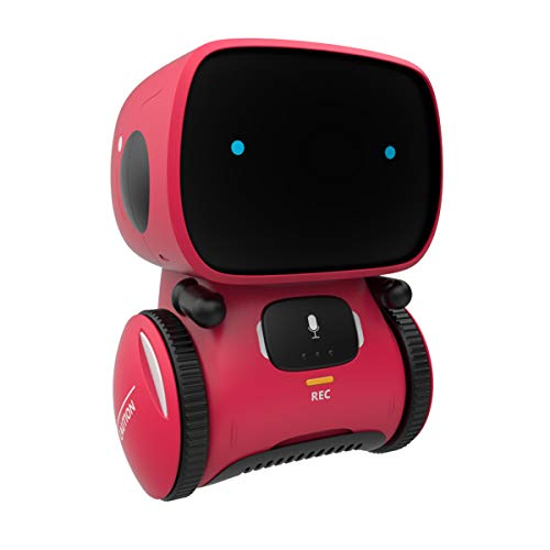 98K Kids Robot Toy