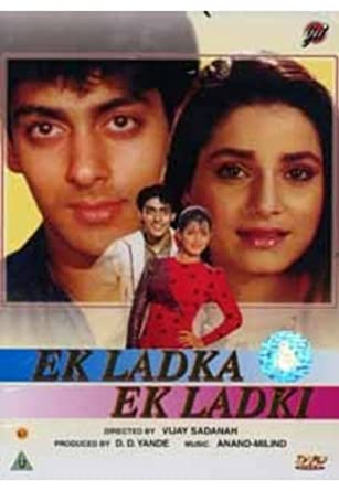 Ek Ladka Ek Ladki 2 Full Movie Bluray Download Free