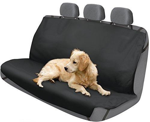 car seat cover dickies - 4