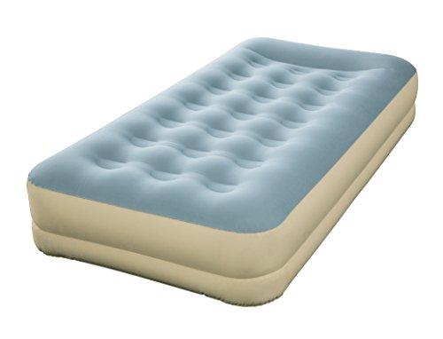 Bestway Unisex Refinado ForTech Doble colchón Hinchable con ...