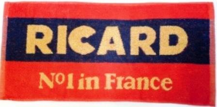 ricard-cotton-bar-towel-20-x-9-pp