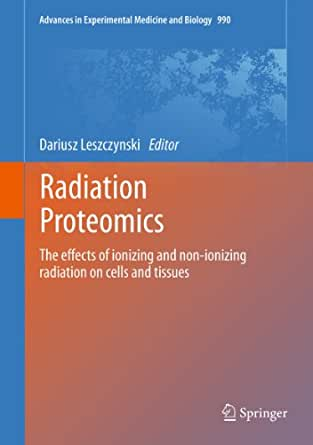 Ionizing and Non