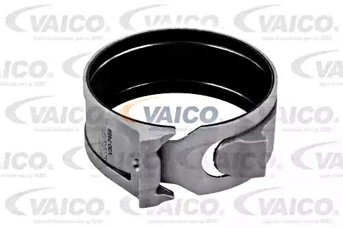 Automatic Transmission Brake Band VAICO Fits MERCEDES 190 S202 W201 2012700262 ()