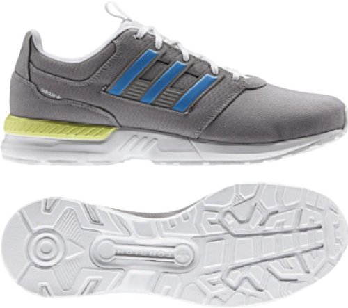 Adidas SR1 Classic Sintetico Scarpe ginnastica