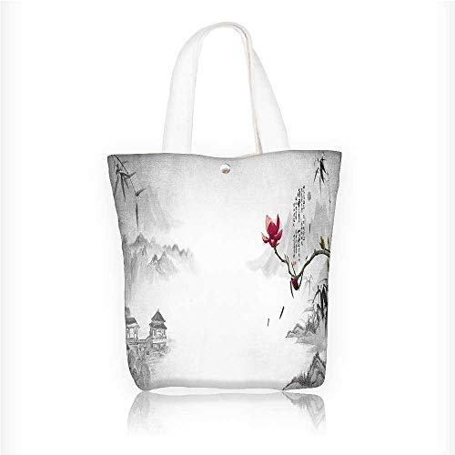 Vintage Hermes Handbags - 8
