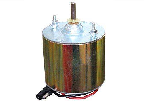 BOSS Buck 12V Reemplazo Del Motor