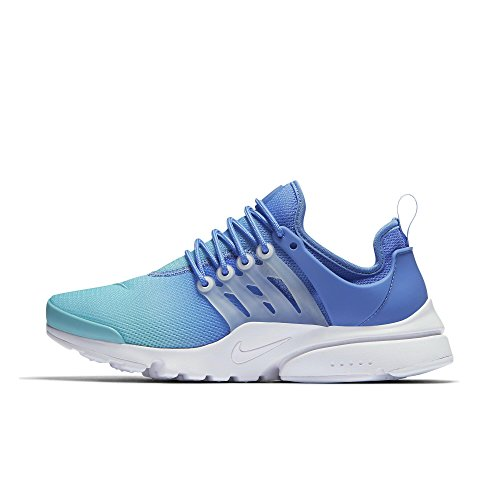 ea27d91f5d6 Nike Womens Air Presto Ultra BR Running Trainers 896277 Sneakers Shoes (UK  6 US 8.5 EU 40