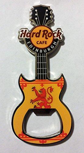 hard rock cafe bottle opener - 6