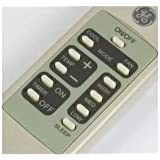 GENERAL ELECTRIC Remote Controller (WJ26X10364)