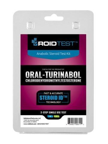 Oral-Turinabol-2-Step-Test