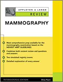 mammography portion numbers